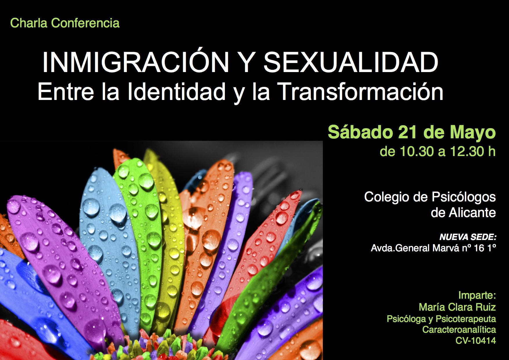 conferencia-inmigracion-y-sexualidad