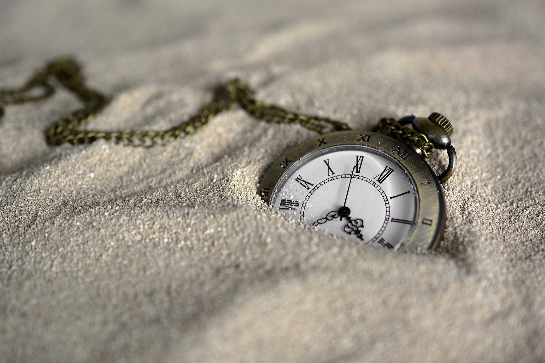 agotamiento-cansancio-y-ansiedad