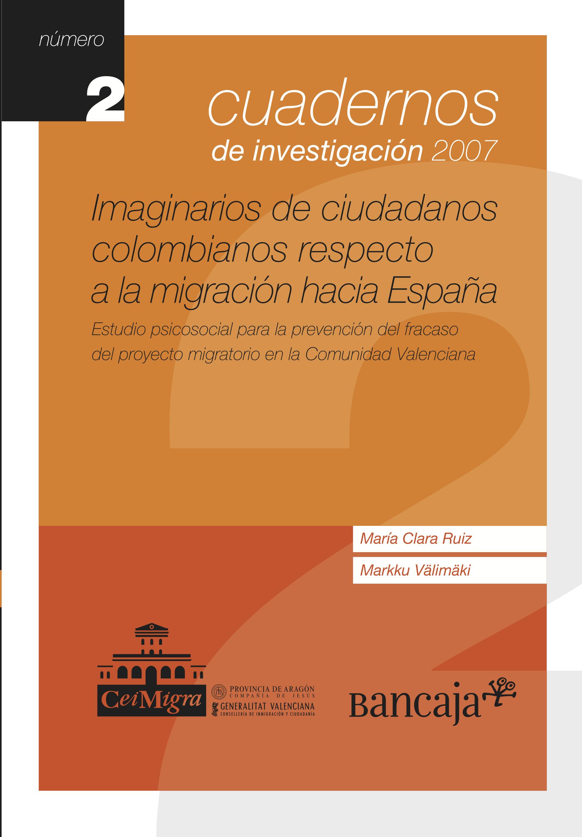 imaginarios-migracion