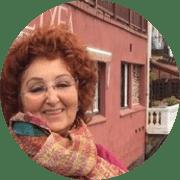 cristina-aznar-recuerdo