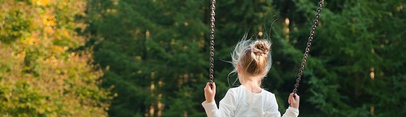experiencias-infantiles-y-depresion
