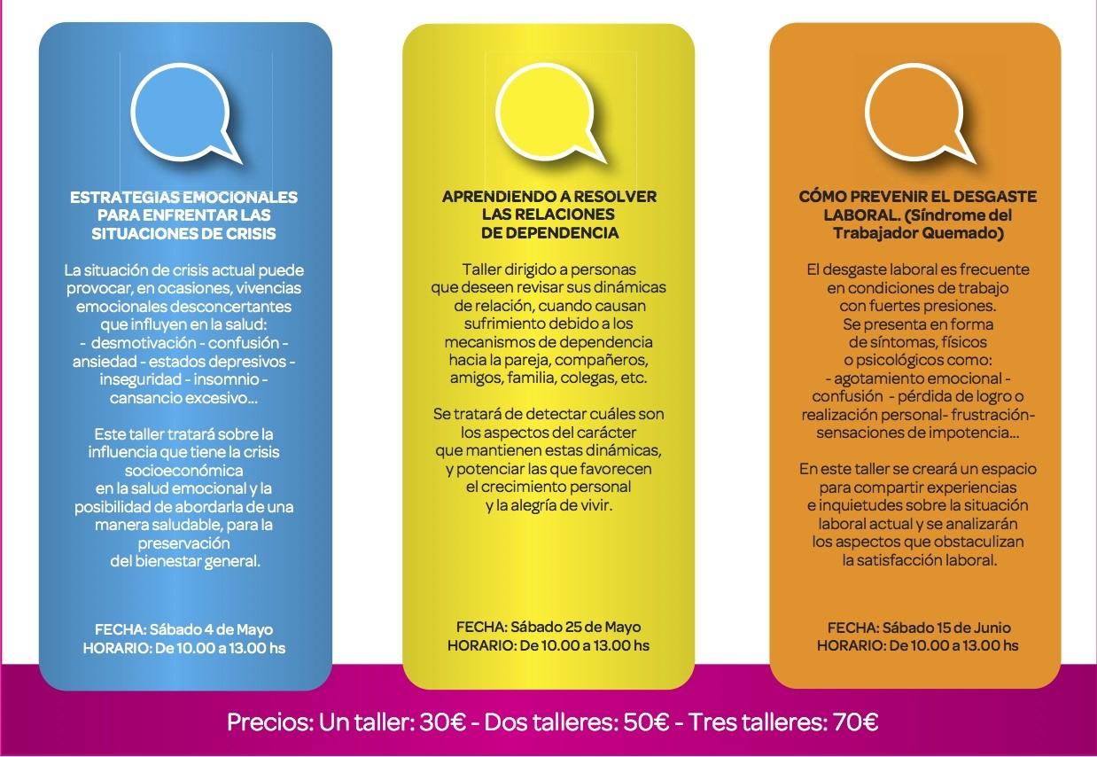 taller-psicología-denia