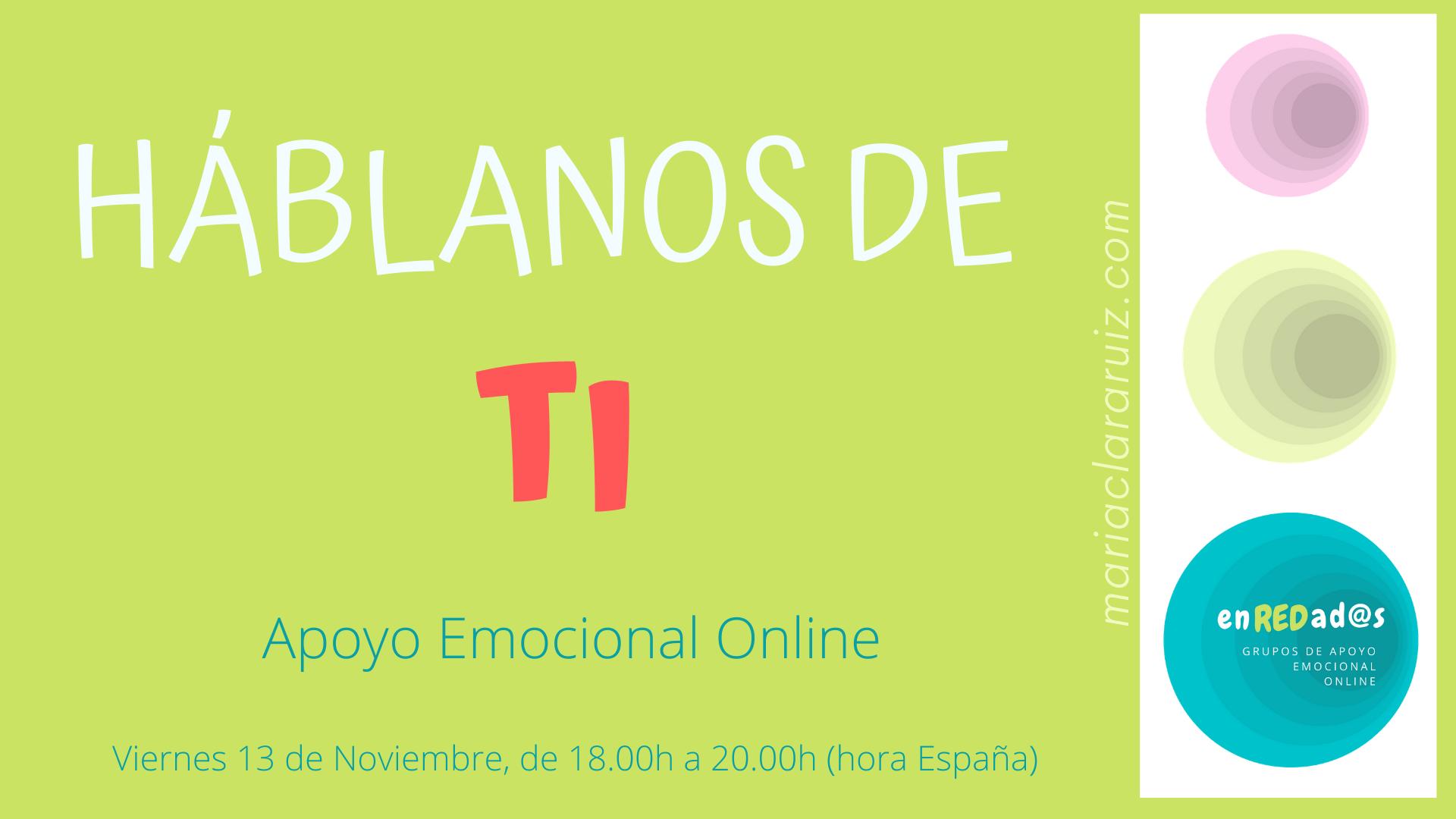 apoyo-emocional-online-denia