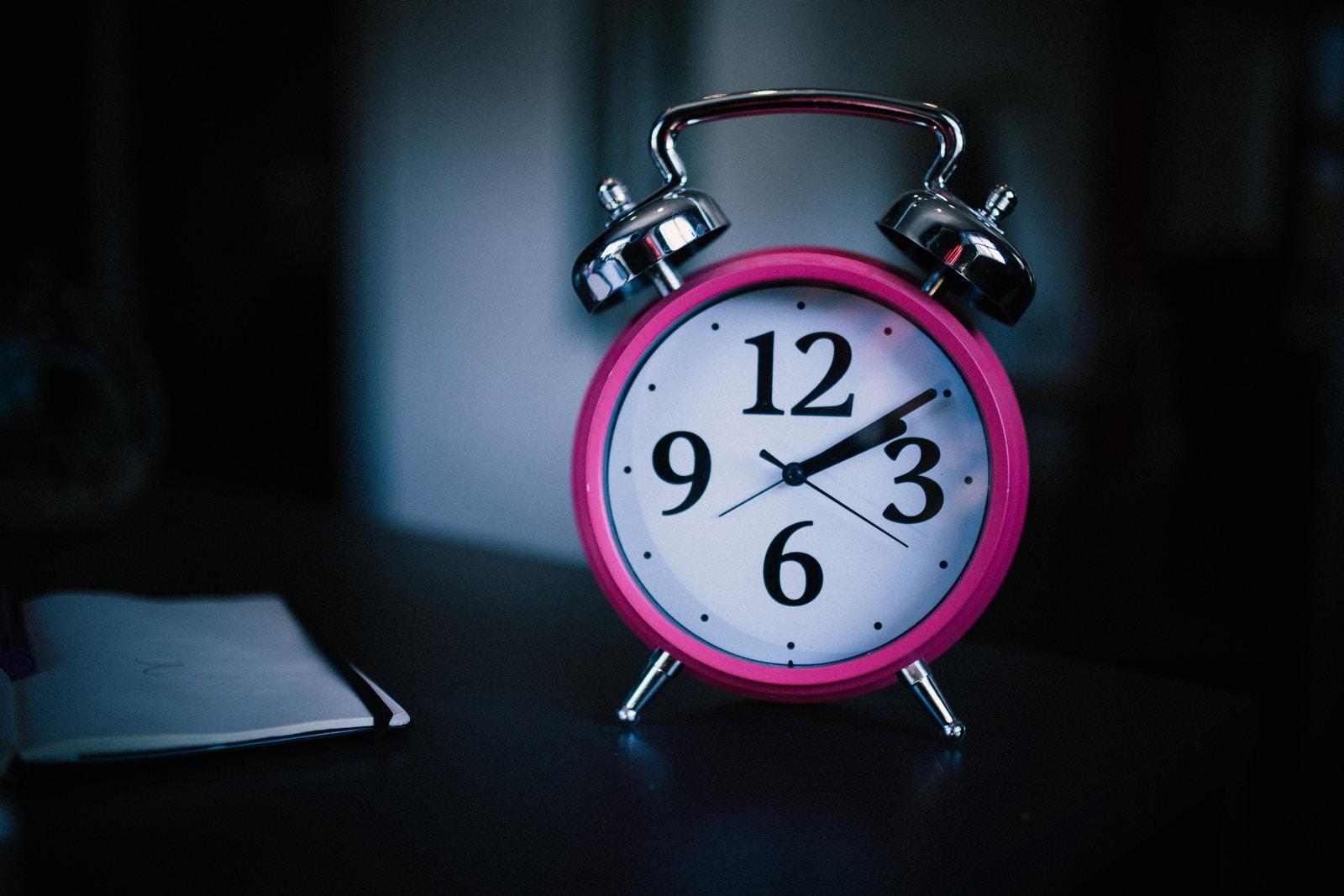 que-duermas-bien-trastornos-del-sueño