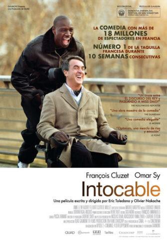 pelicula-intocable-cine