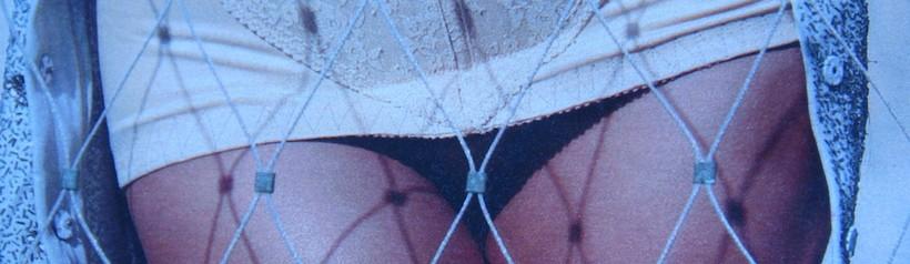 virginidad-una-moda