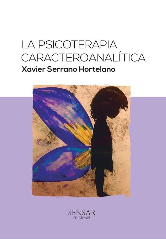 psicoterapia-caracteroanalitica