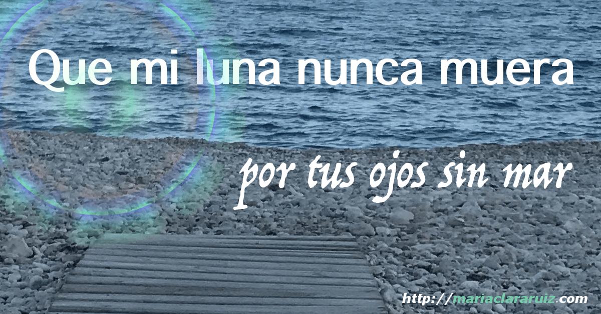 luna-mar.png