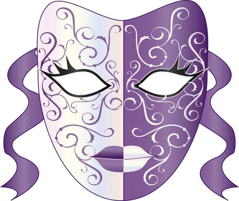 narcisismo o autoestima de la debilidad al ser