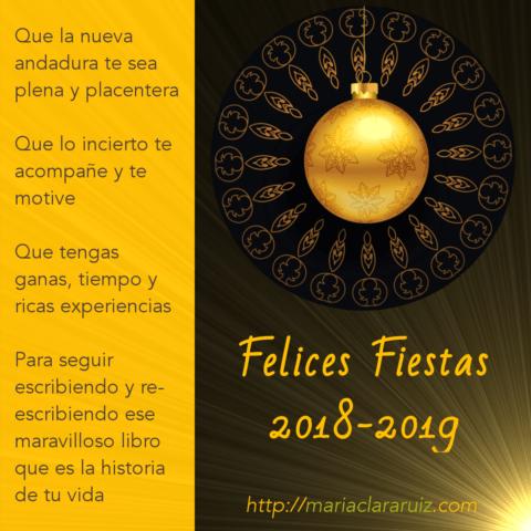felices-fiestas-2018-2019