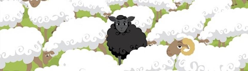 familia-ovejas-negras