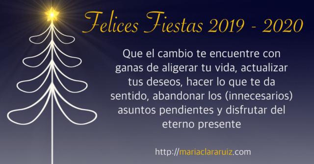 fiestas-2019-2020-psicologa-denia