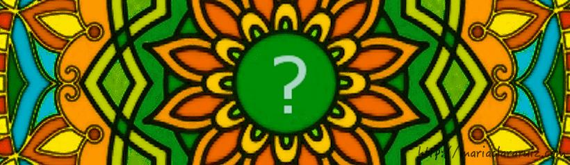 psicología-preguntas-frecuentes