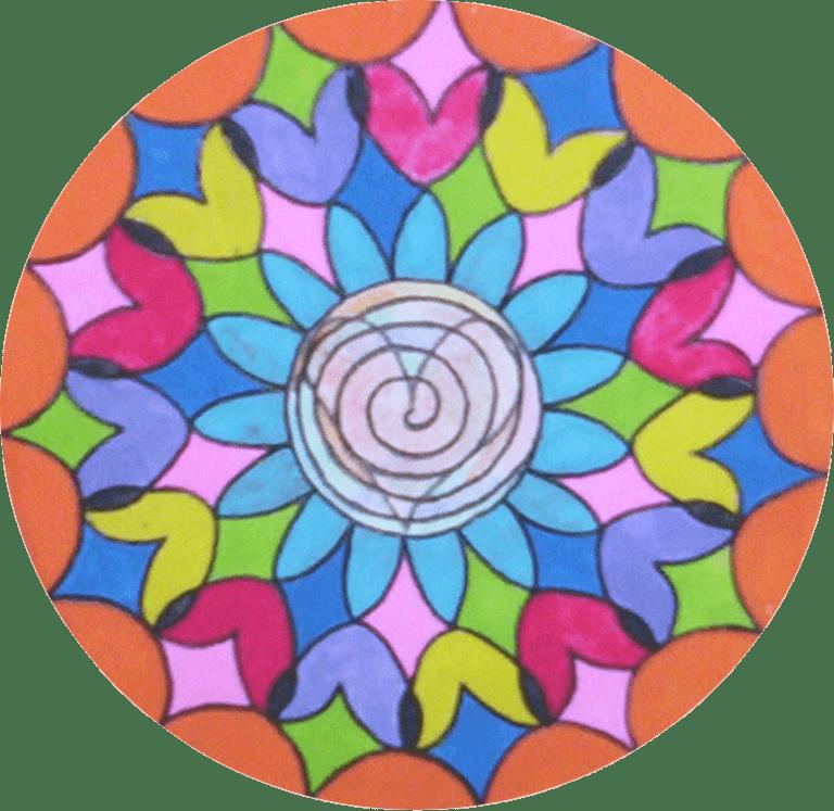 dependencia-y-soledad-un-llanto-de-colores